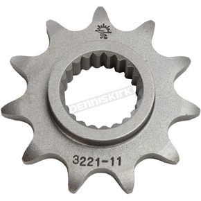 JT Sprockets Sprocket - JTF3221.11