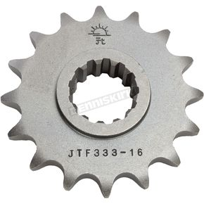 JT Sprockets Sprocket - JTF333.16