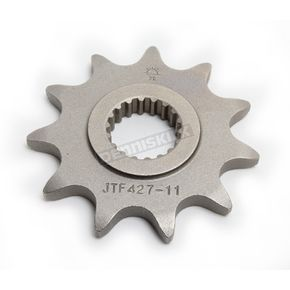 JT Sprockets Sprocket - JTF427.11