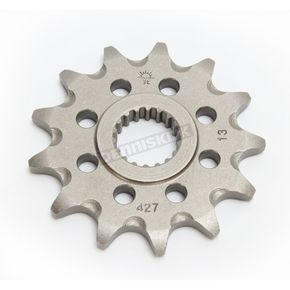 JT Sprockets Lightweight Front Sprocket - JTF427.13SC