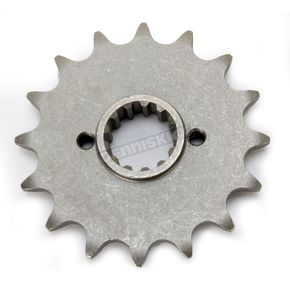JT Sprockets 16 Tooth Sprocket  - JTF511.16