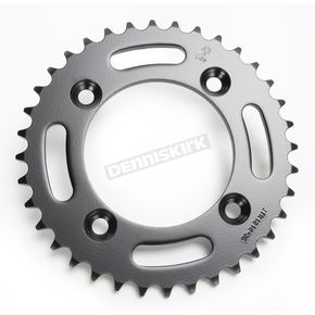JT Sprockets Sprocket - JTR1214.36
