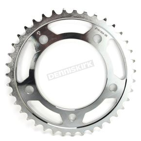 JT Sprockets Sprocket - JTR1304.39
