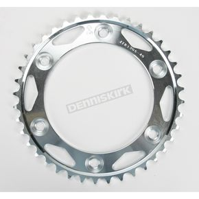 JT Sprockets 40 Tooth Sprocket - JTR1306.40
