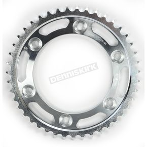 JT Sprockets 43 Tooth Sprocket - JTR1306.43
