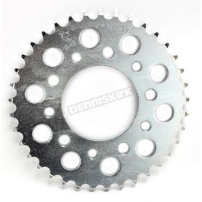 JT Sprockets Sprocket - JTR1332.37