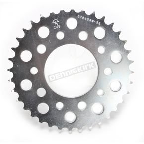 JT Sprockets Sprocket - JTR1334.36