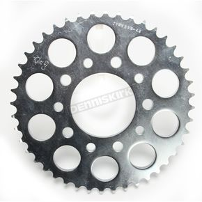 JT Sprockets Sprocket - JTR1334.44
