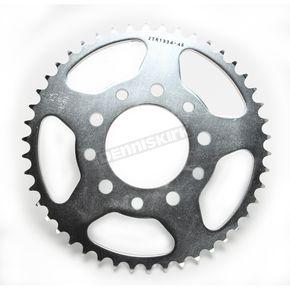 JT Sprockets Sprocket - JTR1334.46