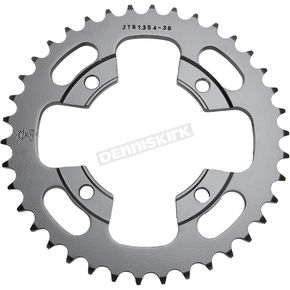 JT Sprockets 520 38 Tooth Sprocket - JTR1354.38