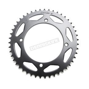 JT Sprockets 428 47 Tooth Sprocket - JTR1466.47