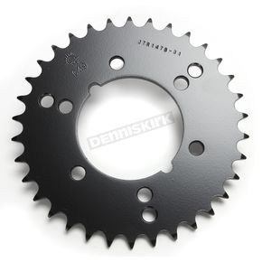 JT Sprockets Sprocket - JTR1478.34