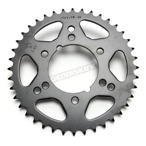 JT Sprockets Sprocket - JTR1478.40