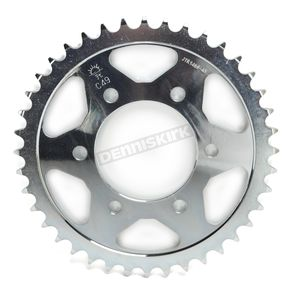 JT Sprockets Sprocket - JTR1489.40