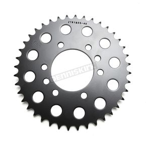 JT Sprockets 520 40 Tooth Sprocket - JTR1825.40