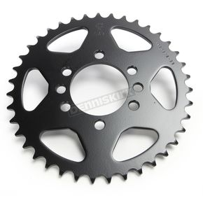 JT Sprockets Sprocket - JTR1826.39