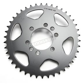JT Sprockets Sprocket - JTR1826.42