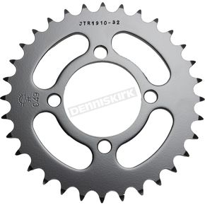 JT Sprockets 520 32 Tooth Sprocket - JTR1910.32