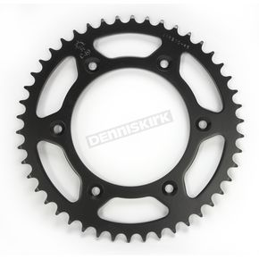 JT Sprockets 46 Tooth Sprocket - JTR210.46