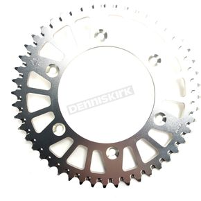 JT Sprockets 520 48 Tooth Rear Aluminum Sprocket - JTA210.48