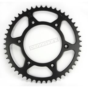 JT Sprockets 49 Tooth Sprocket - JTR210.49