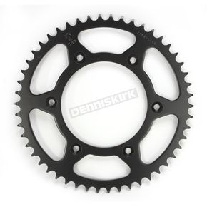 JT Sprockets 50 Tooth Sprocket - JTR210.50