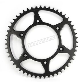 JT Sprockets 51 Tooth Sprocket - JTR210.51