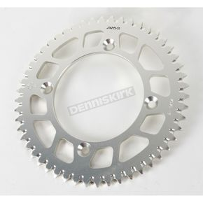 JT Sprockets 51 Tooth Rear Aluminum Sprocket - JTA215.51