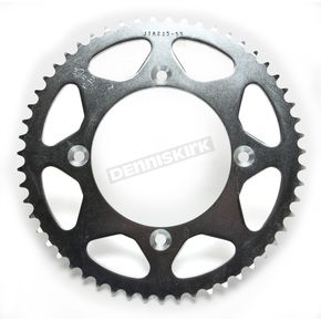 JT Sprockets Sprocket - JTR215.55