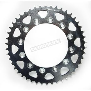 JT Sprockets Sprocket - JTR2452.46