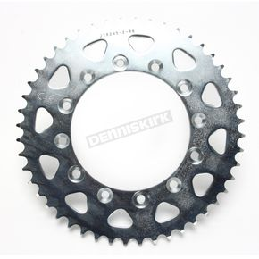 JT Sprockets Sprocket - JTR2452.48
