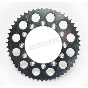 JT Sprockets Sprocket - JTR2452.51