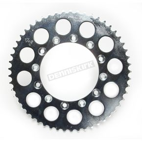 JT Sprockets Sprocket - JTR2452.53