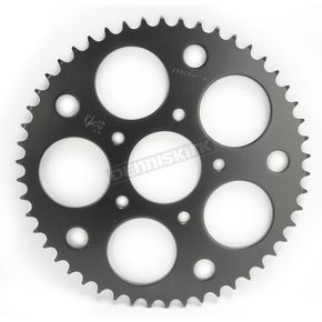 JT Sprockets 50 Tooth Sprocket - JTR254.50