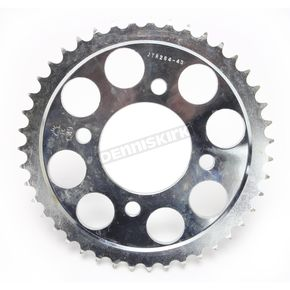 JT Sprockets Sprocket - JTR284.43