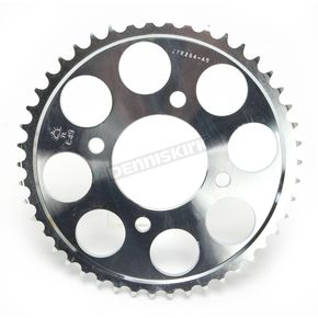 JT Sprockets Sprocket - JTR284.46