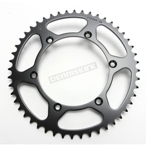 JT Sprockets Sprocket - JTR460.48