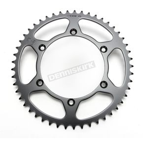 JT Sprockets Sprocket - JTR460.49