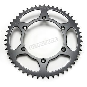 JT Sprockets Sprocket - JTR460.50