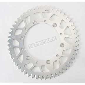 JT Sprockets 51 Tooth Rear Aluminum Sprocket - JTA460.51