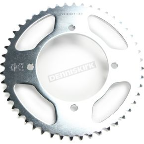 JT Sprockets Sprocket - JTR461.54