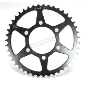 JT Sprockets Sprocket - JTR478.43