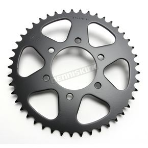 JT Sprockets Sprocket - JTR478.45