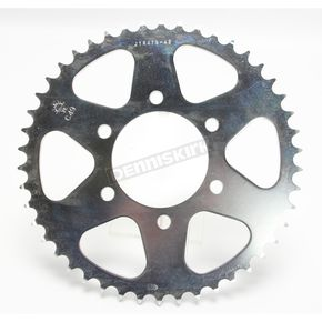JT Sprockets Sprocket - JTR478.46