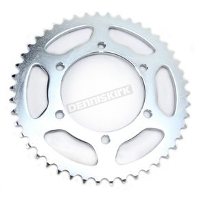 JT Sprockets 46 Tooth Sprocket  - JTR479.46