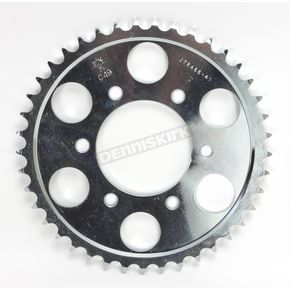 JT Sprockets Sprocket - JTR488.41