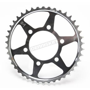 JT Sprockets Sprocket - JTR488.42