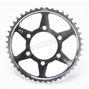 JT Sprockets Sprocket - JTR488.44