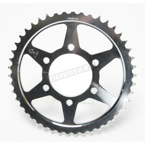 JT Sprockets Sprocket - JTR488.46