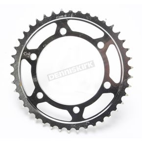 JT Sprockets Sprocket - JTR499.42